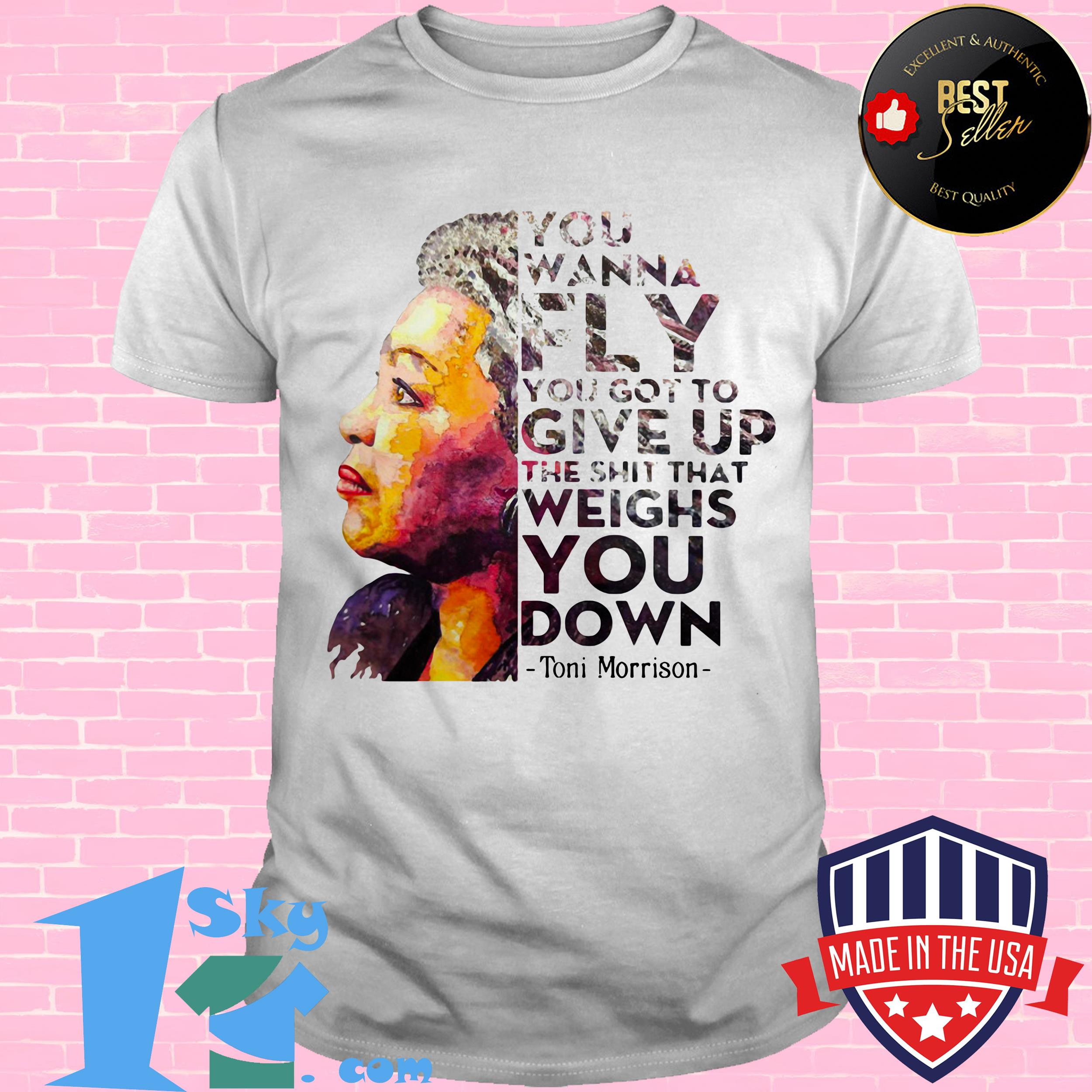 94 Years Of NY Giants 1925 2019 Thank you For the Memories Signature shirt