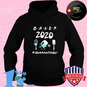baker 2020 mask quarantined shirt Hoodie 300x300 - Shop trending - We offer all trend shirts - 1SkyTee