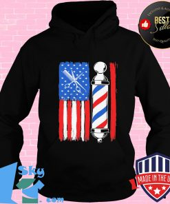 53bd4d9a hairstylist international barber american flag independence day shirt hoodie 247x296 - Shop trending - We offer all trend shirts - 1SkyTee