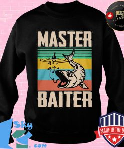 76081a48 master baiter fishing vintage retro shirt sweater 247x296 - Shop trending - We offer all trend shirts - 1SkyTee