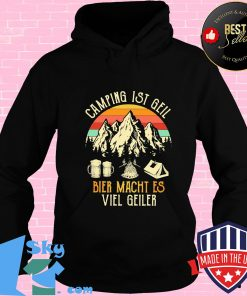7ee6f395 camping ist gell bier macht es viel geiler vintage retro shirt hoodie 247x296 - Shop trending - We offer all trend shirts - 1SkyTee