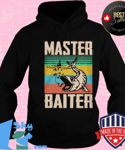 abc9880f master baiter fishing vintage retro shirt hoodie 247x296 - Shop trending - We offer all trend shirts - 1SkyTee