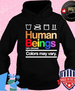 bb721192 official human beings 100 organic colors may vary shirt hoodie 247x296 - Shop trending - We offer all trend shirts - 1SkyTee