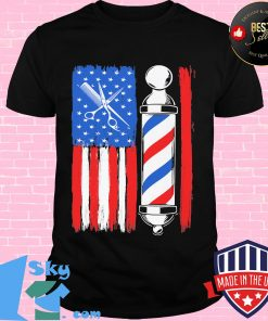 d552222f hairstylist international barber american flag independence day shirt unisex 247x296 - Shop trending - We offer all trend shirts - 1SkyTee