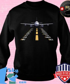 25232040 planes plane taking off runway shirt sweater 247x296 - Shop trending - We offer all trend shirts - 1SkyTee