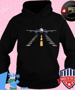 8be951a8 planes plane taking off runway shirt hoodie 247x296 - Shop trending - We offer all trend shirts - 1SkyTee