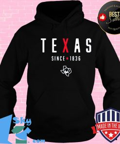 fe8a4781 official texas since 1836 shirt hoodie 247x296 - Shop trending - We offer all trend shirts - 1SkyTee