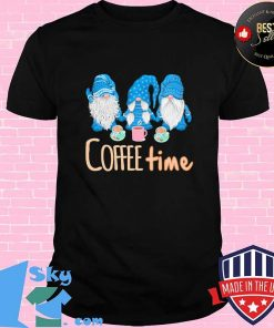 3eb9f3e2 gnomes drink coffee time shirt unisex 247x296 - Shop trending - We offer all trend shirts - 1SkyTee