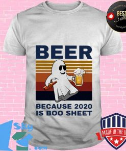 42107cd0 bear because 2020 is boo sheet vintage retro shirt unisex 247x296 - Shop trending - We offer all trend shirts - 1SkyTee