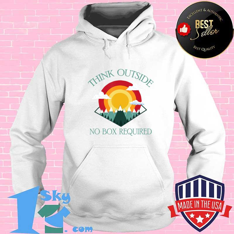 b2373f40 great gift forest hiking camping trekking snow mountains t shirt hoodie - Shop trending - We offer all trend shirts - 1SkyTee