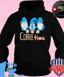 fb0caa98 gnomes drink coffee time shirt hoodie 247x296 - Shop trending - We offer all trend shirts - 1SkyTee