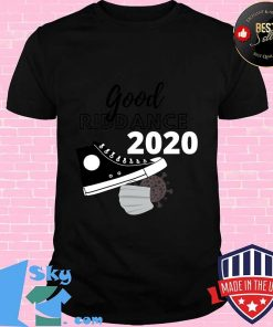 Good riddance looking ahead in 2021 focused motivate reach in reach out s Unisex