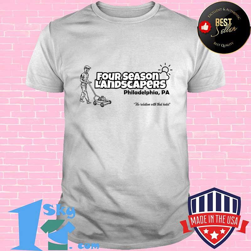 Easily Distracted By Dragons And Books Nerds Shirt