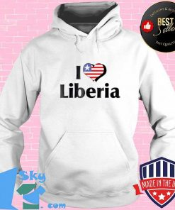dcba717c i love red heart flag of liberia liberian shirt hoodie 247x296 - Shop trending - We offer all trend shirts - 1SkyTee