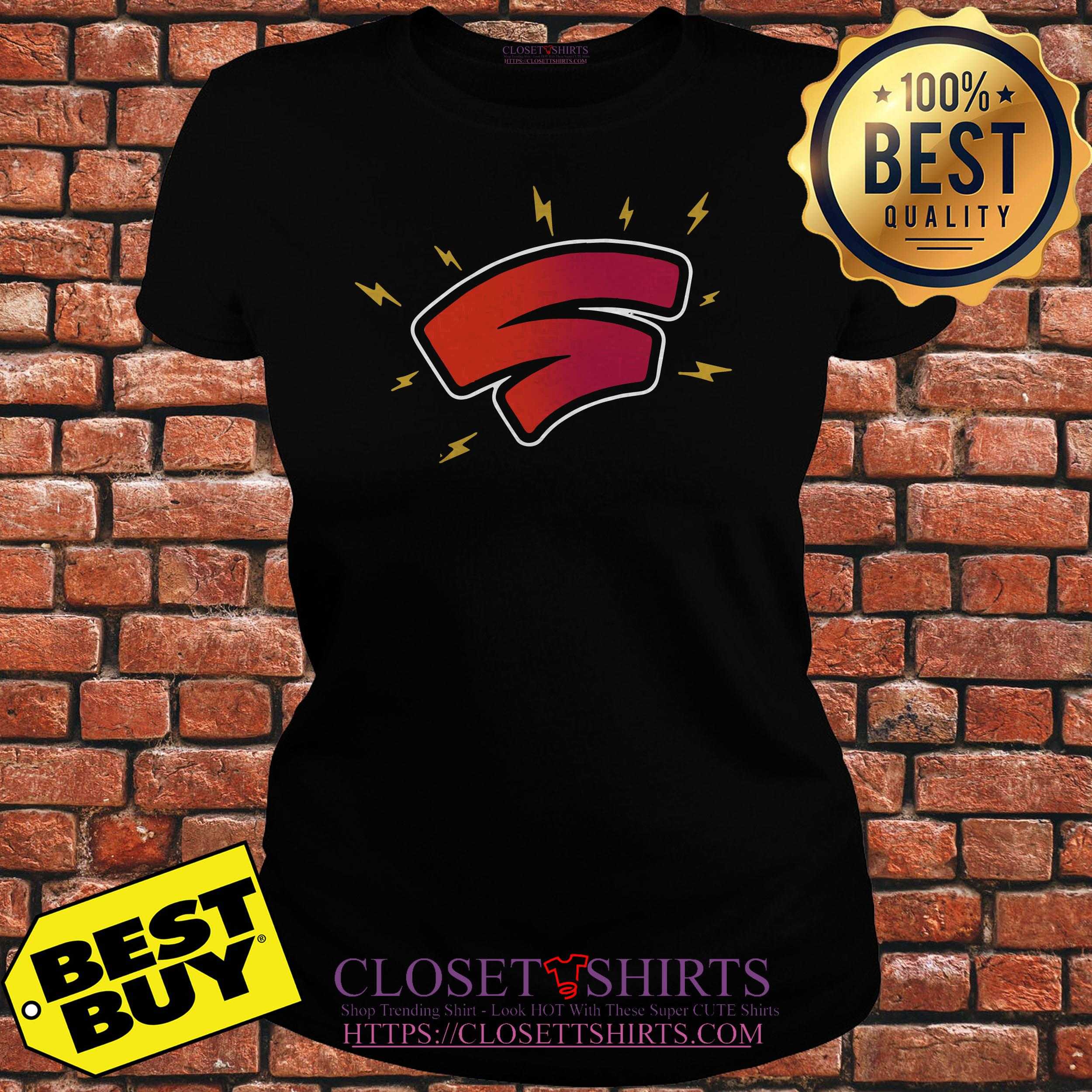 Awesome For Google Stadia ladies tee