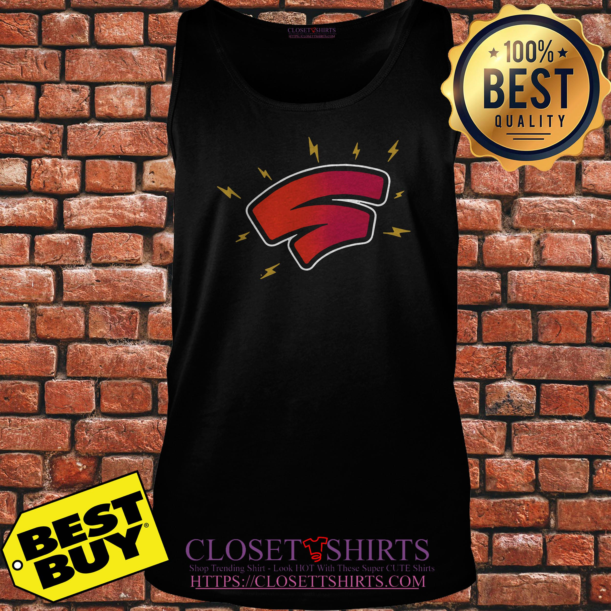Awesome For Google Stadia tank top