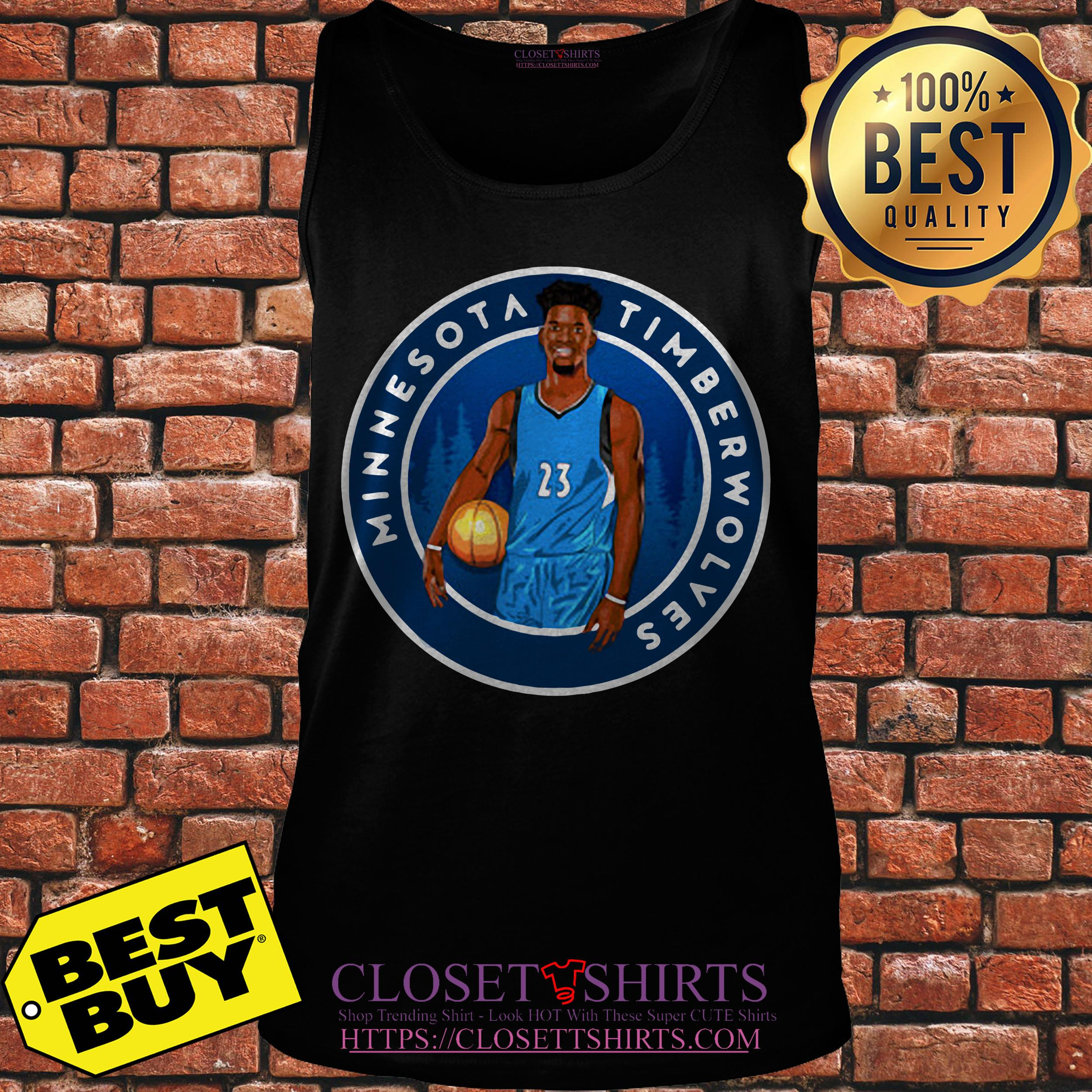 the latest 23325 2210b Jimmy Butler Minnesota Timberwolves Youth NBA Swingman ...