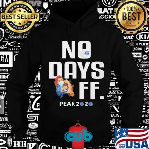 United states postal service no days off peak 2020 coronavirus strong woman wear mask shirt