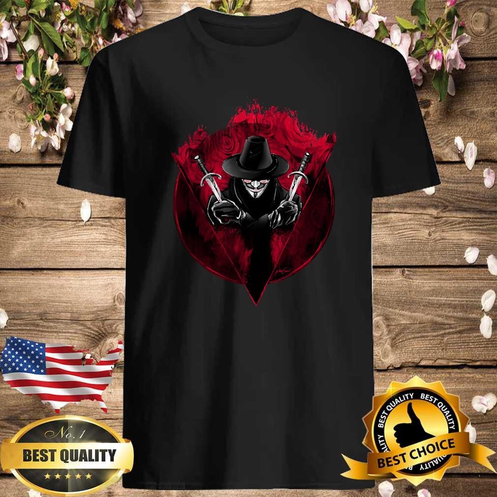 b160dc30 v for vendetta shirt - Cubtee shop - Trending and funny Merchandise shop in the USA