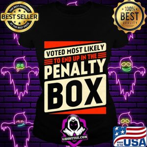 18555312 voted most likely to end up in the penalty box shirt ladiestee 300x300 - Home