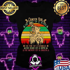 35e955ec cancer girl the soul of a witch the fire of a lioness the heart of a hippie the mouth of a sailor vintage retro shirt ladiestee 300x300 - Home