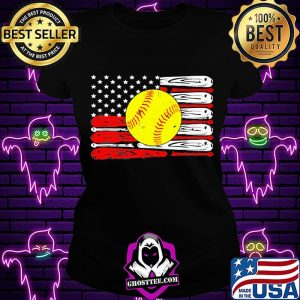 Baseball independence day american flag s Ladiestee
