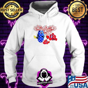 3ff88e49 fish american flag independende day shirt hoodie 300x300 - Home
