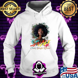 41c0f52c savage classy bougie ratchet color girl shirt hoodie 300x300 - Home