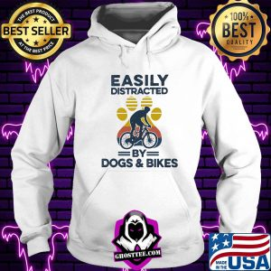 517ea885 easily distracted by dogs and bikes footprint vintage retro shirt hoodie 300x300 - Home