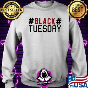 541c1785 official black tuesday shirt sweater 300x300 - Home
