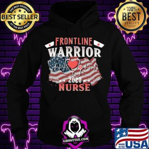 5e6d1cf0 frontline warrior nurse 2020 ear piece american flag independence day shirt hoodie 300x300 - Home