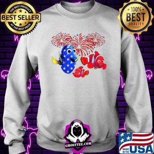 6d45c3ef fish american flag independende day shirt sweater 300x300 - Home