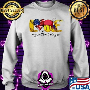 89d96637 love my softball player heart american flag veteran independence day shirt sweater 300x300 - Home