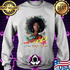 8d1e5a58 savage classy bougie ratchet color girl shirt sweater 300x300 - Home