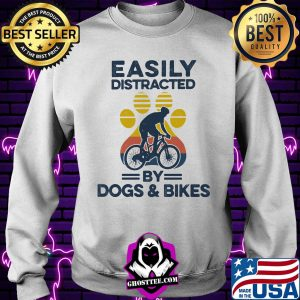 9cbc39a8 easily distracted by dogs and bikes footprint vintage retro shirt sweater 300x300 - Home