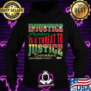 9e1ba3c9 injustice anyuhere is a threat to justice everywhere mlk shirt hoodie 300x300 - Home