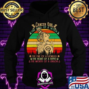bd3b6e63 cancer girl the soul of a witch the fire of a lioness the heart of a hippie the mouth of a sailor vintage retro shirt hoodie 300x300 - Home