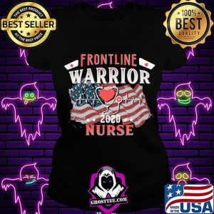 d818a1aa frontline warrior nurse 2020 ear piece american flag independence day shirt ladiestee 300x300 - Home