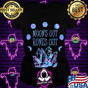 02463554 moon s out runes out diamond shirt ladiestee 300x300 - Home
