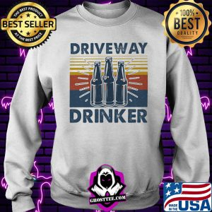 04145850 driveway drinker bottle vintage retro shirt sweater 300x300 - Home