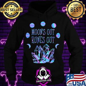 0816f97b moon s out runes out diamond shirt hoodie 300x300 - Home