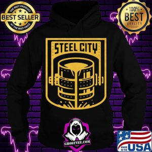 19443981 steel city by zach shot on dribbble shirt hoodie 300x300 - Home