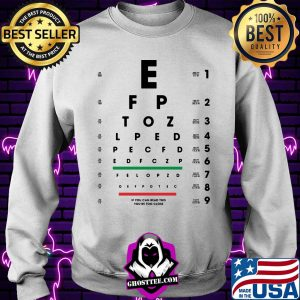 362a0128 if you can read this you re too close myopic shirt sweater 300x300 - Home