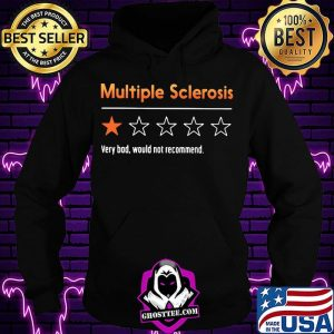 457beefd multiple sclerosis very bad would not recommend shirt hoodie 300x300 - Home