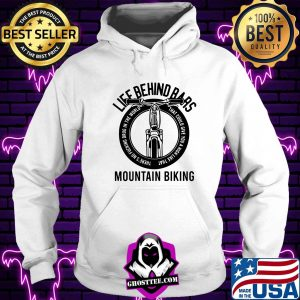 4d6fa94b life behind bars mountain biking shirt hoodie 300x300 - Home