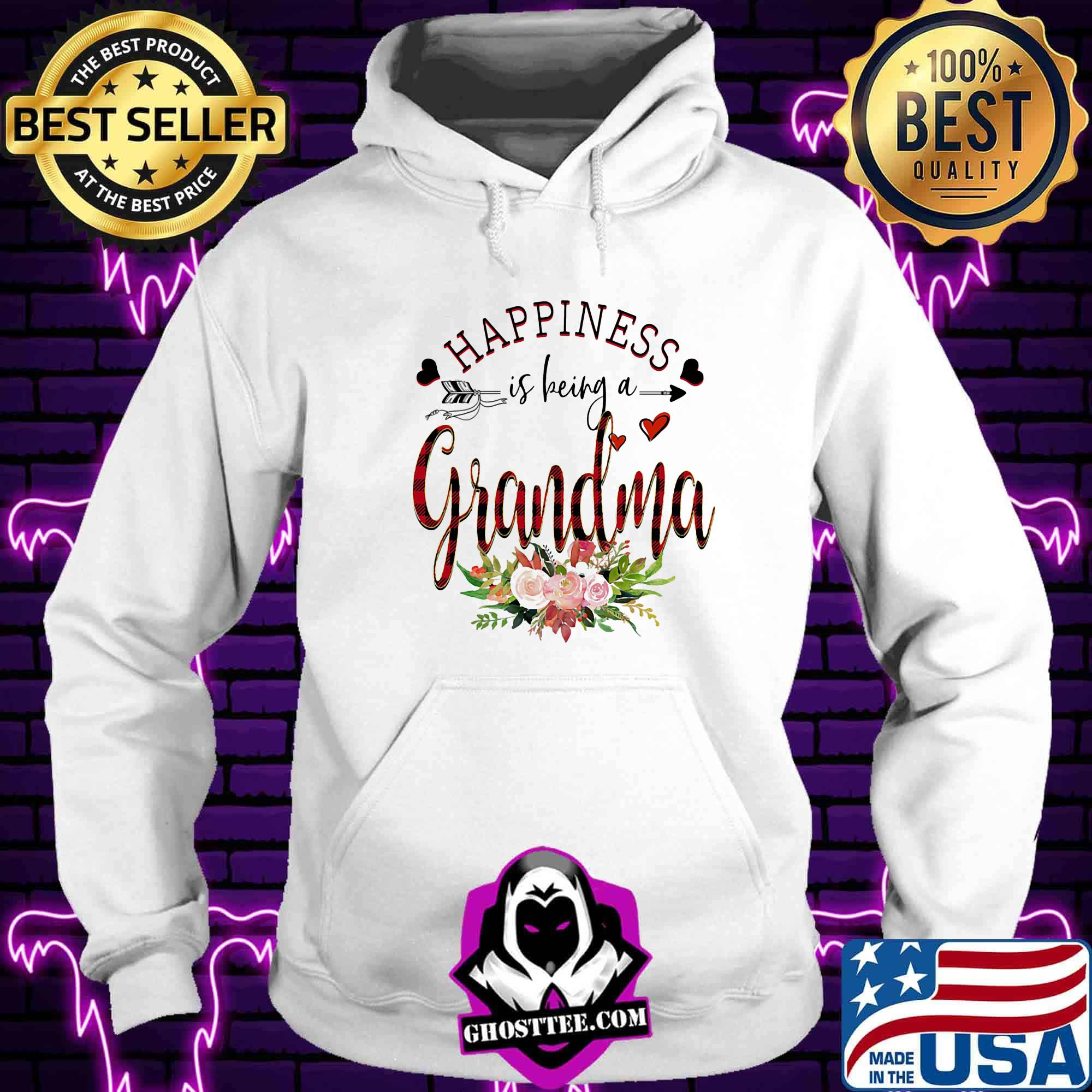 Official Blessed By God Spoiled By My Husband Protected By Both Shirt Hoodie Sweater Longsleeve T Shirt