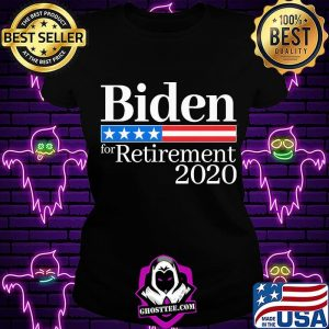 7f5e950d biden for retirement 2020 america happy independence day shirt ladiestee 300x300 - Home