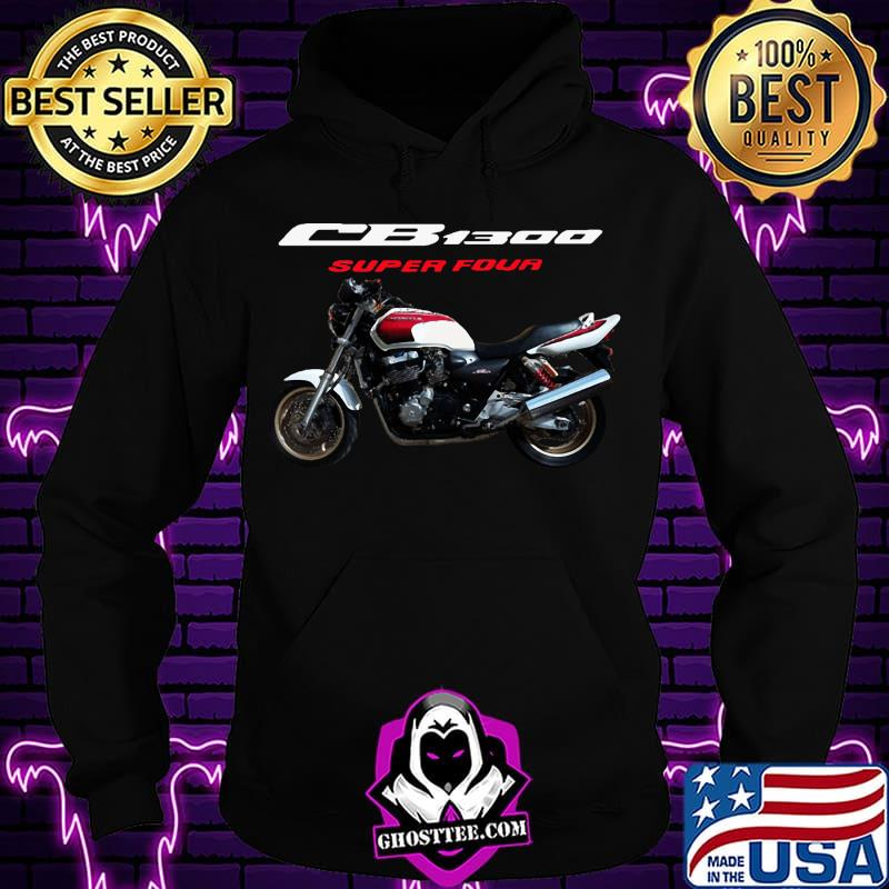 8d48ca99 cb 1300 super four motorcycle shirt hoodie - Home