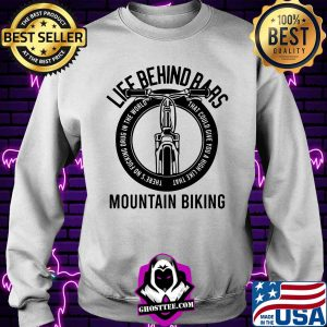 95e49a6f life behind bars mountain biking shirt sweater 300x300 - Home