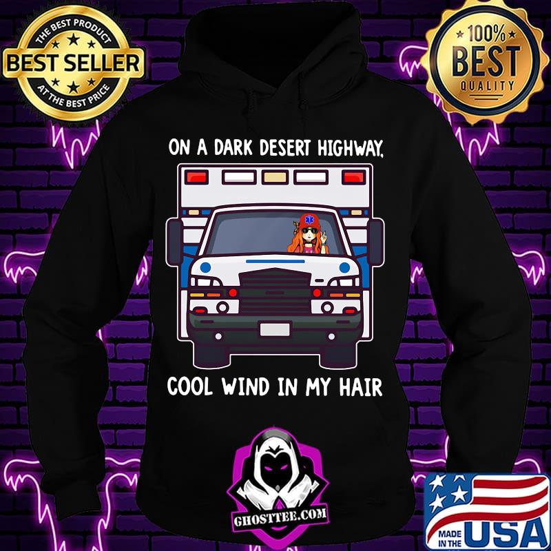 Official No you're right let's do it the dumbest way possible because it's easier for you shirt